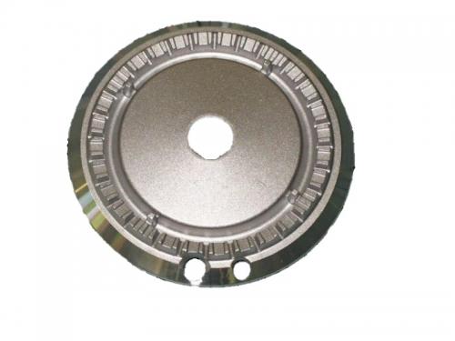 Рассекатель ( горелка ) Газовой Плиты HANSA 8056692 ORIGINAL