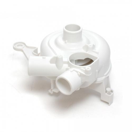 Улитка насоса Посудомоечной Машины ARISTON-INDESIT C00088889 ORIGINAL