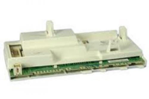Электронный модуль управления Стиральной Машины ARISTON-INDESIT C00254297 ( EVO-2 )