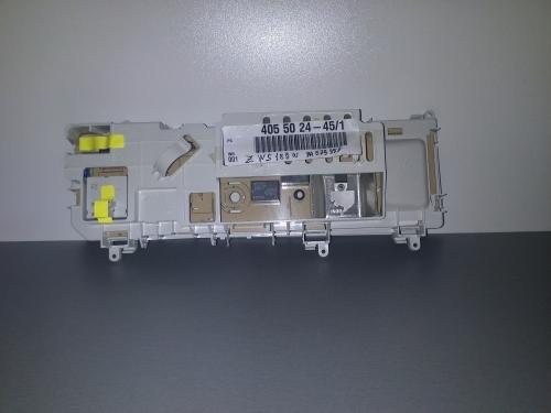 Электронный модуль управления Стиральной Машины AEG-ELECTROLUX-ZANUSSI 4055024451 ( 914579958 )