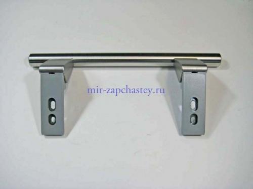 Ручка двери Холодильника LIEBHERR 7429892 ( L 245 mm. Металик )