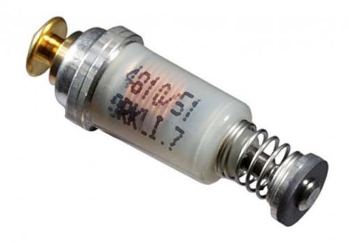 Клапан газ-контроля Плиты AEG-ELECTROLUX-ZANUSSI MGC003UN ( D 12,5 mm.)