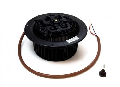 Мотор Вытяжки ELICA 65002733017 ( K271896B )