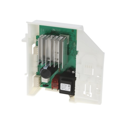 Электронный модуль управления Стиральной Машины BOSCH-SIEMENS 00706019 INVERTER