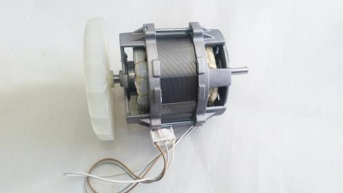 Мотор привода Хлебопечки LG EAU60884301 ( 230V 39mA 85 W 50HZ )