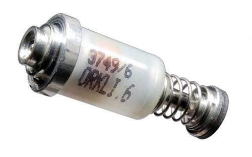 Клапан газ-контроля Плиты UNIVERSAL MGC001UN ( D 8 mm. )