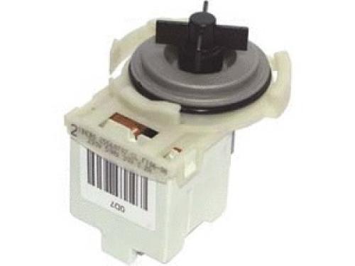 Насос ( помпа ) Стиральной Машины FAGOR V991000D7 ( Copreci EBS 2556 - 0707 )