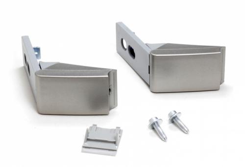 Ремкомплект ручки двери Холодильника LIEBHERR 959017800 ORIGINAL