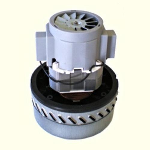 Мотор (двигатель) моющего Пылесоса AMETEK 061300524 ( 1200W )