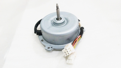 Мотор вентилятора сушки Стиральной Машины LG 4680ER1001G