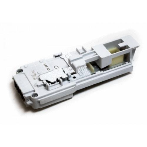 Замок двери ( люка ) Стиральной Машины FAGOR-BRANDT 55X3548 ( 792720 )