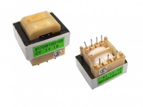 Трансформатор дежурного режима СВЧ LG 6170W1G010S
