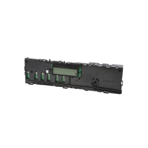Электронный модуль управления Стиральной Машины BOSCH-SIEMENS 00445242 10 кг.