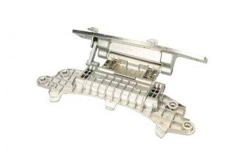 Петля ( навес ) люка Стиральной Машины WHIRLPOOL 481241719447