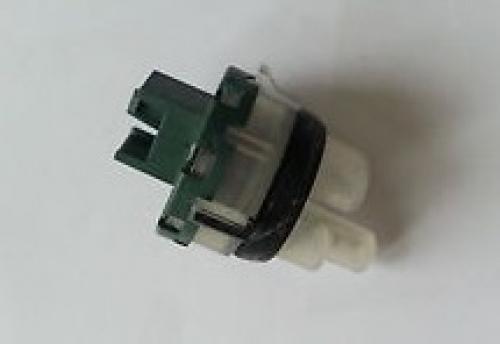 Датчик температуры ( сенсор ) Посудомоечной Машины AEG-ELECTROLUX-ZANUSSI 140000401012