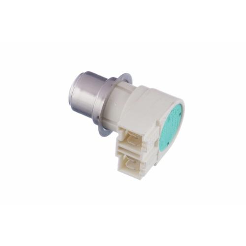 Датчик температуры ( сенсор ) Посудомоечной Машины BOSCH-SIEMENS 00165281