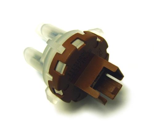 Датчик температуры ( сенсор ) Посудомоечной Машины AEG-ELECTROLUX-ZANUSSI 1113160004