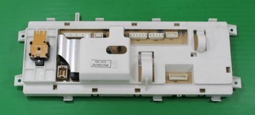 Электронный модуль управления Стиральной Машины BEKO 2827860170