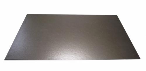 Слюда СВЧ SL 500 х 300 x 0.4 mm
