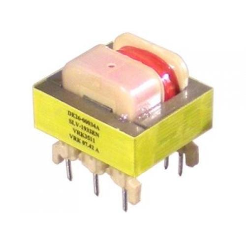Трансформатор дежурного режима СВЧ SAMSUNG DE26-00034A ( SLV-1933EN )