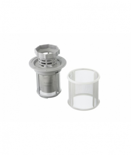 Фильтр ( улавливатель ) Посудомоечной Машины BOSCH-SIEMENS 00427903 ORIGINAL