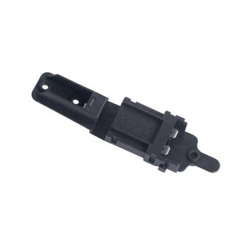 Блокировка Барабана Стиральной Машины AEG-ELECTROLUX 1461320101