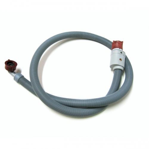 Шланг заливной Посудомоечной Машины ARISTON-INDESIT C00050761 AQUASTOP 3000 mm.