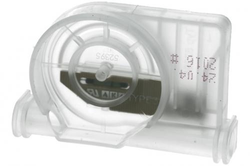 Датчик протока Посудомоечной Машины BOSCH-SIEMENS 00611317