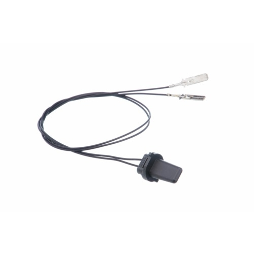 Датчик ( термосенсор ) Сушильной Машины BOSCH-SIEMENS 00600157 ORIGINAL