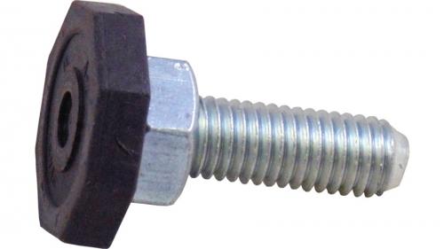 Ножка ( опора ) Стиральной Машины BOSCH-SIEMENS 00621463