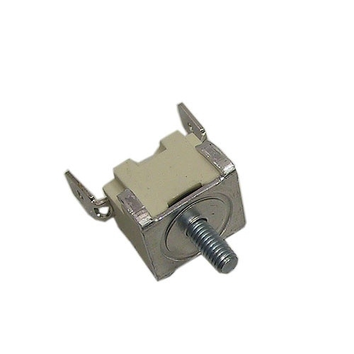 Защитный термостат Духовки AEG-ELECTROLUX-ZANUSSI 3427532068