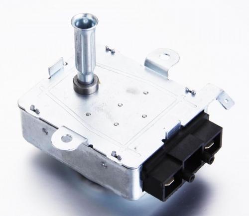 Мотор привода гриля Духовки UNIVERSAL TS103 ( 220V, T125 C,  5W )