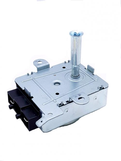 Мотор привода гриля Духовки UNIVERSAL CU0700 ( 6W )