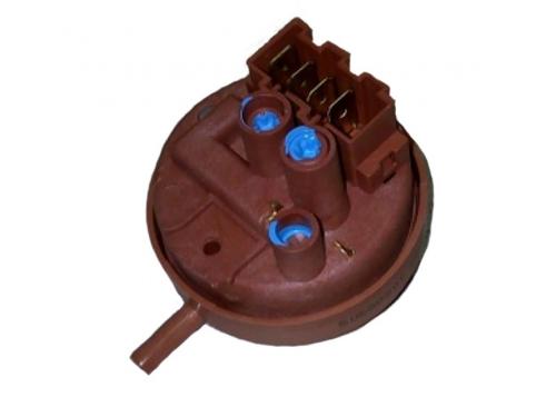 Реле уровня воды ( прессостат ) Стиральной Машины ATLANT 908092001810 ( HD 505 G O3 01 )