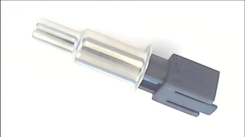Датчик ( термосенсор ) Сушильной Машины BOSCH-SIEMENS 00609240 ORIGINAL
