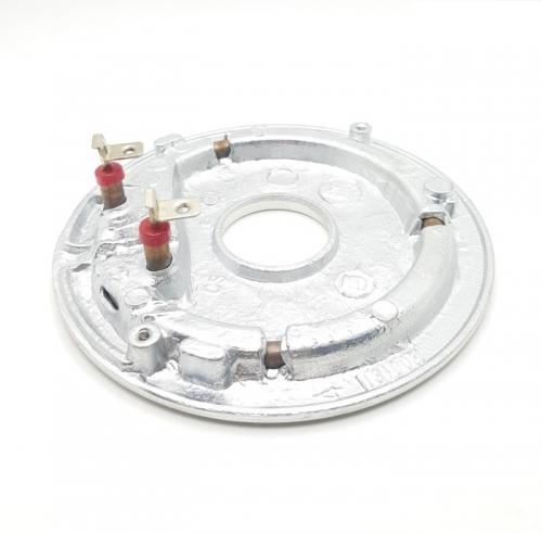 Тэн (нагревательный элемент) Мультиварки UNIVERSAL 131003 ( 650W D 160 - 40 mm.)