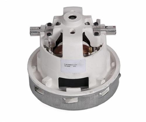 Мотор (двигатель) моющего Пылесоса AMETEK E063700003 ( 1200W )