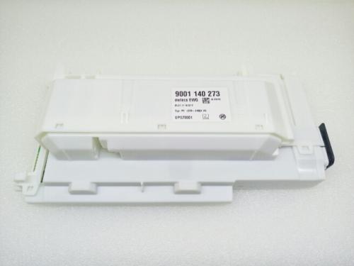 Электронный Модуль управления Посудомоечной Машины BOSCH-SIEMENS 12007626
