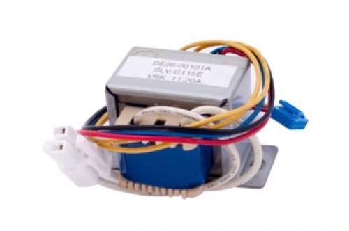 Трансформатор дежурного режима СВЧ SAMSUNG DE26-00101A ( SLV-C115E )