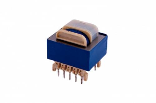 Трансформатор дежурного режима СВЧ SAMSUNG DE26-20141A ( SLV-945E )