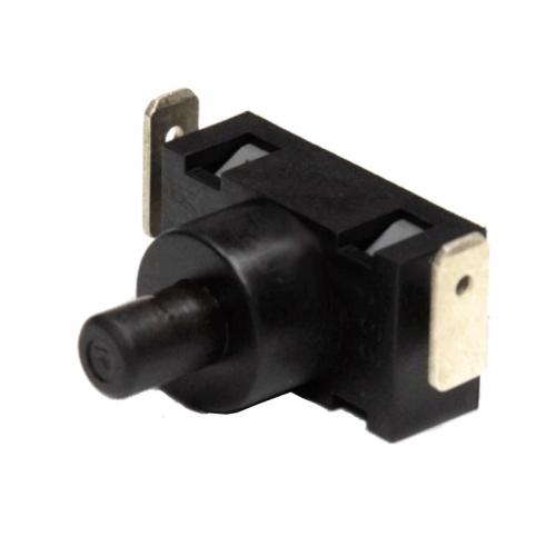 Кнопка сетевая Пылесоса LG 6601FI3472J