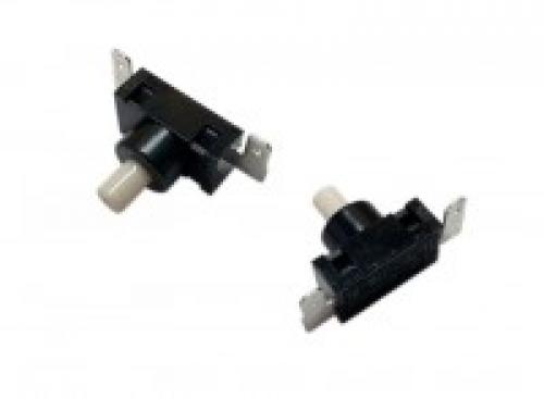 Кнопка сетевая Пылесоса ZELMER VC1200.067 ( 00756535 )