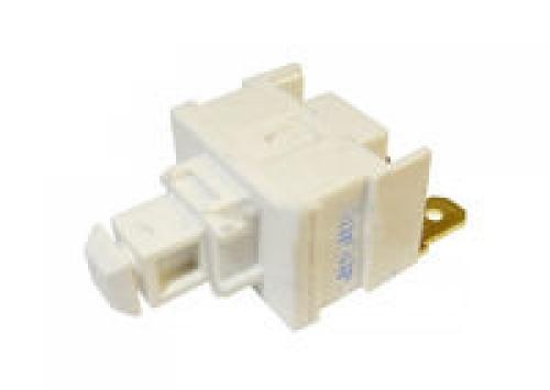 Кнопка сетевая Пылесоса ZELMER VC3300.034 ( 00794443 )