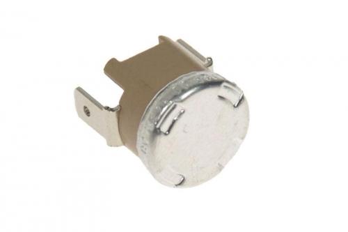 Предохранительный термостат Кофеварки DELONGHI-ARIETE 5232101300 ( 1NT 125°C+-3.5K F )