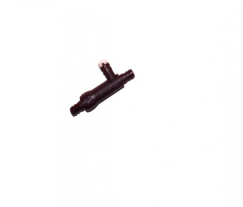 Клапан Утюга DELONGHI 5528110500 ORIGINAL