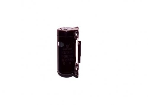 Конденсатор 80-100µF 250V - LAST ONE HY31-A ( 00230059 )
