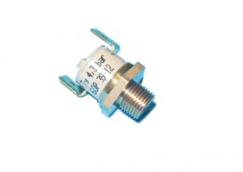 Реле давления ( прессостат ) Парогенератора POLTI M0004887 ( TY60/P 4,3 BAR )