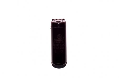 Конденсатор 160-180µF 250V - LAST ONE HY31-A ( 00230058 )