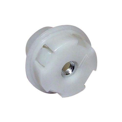 Муфта привода кухонного Комбайна KENWOOD KW659631 ORIGINAL