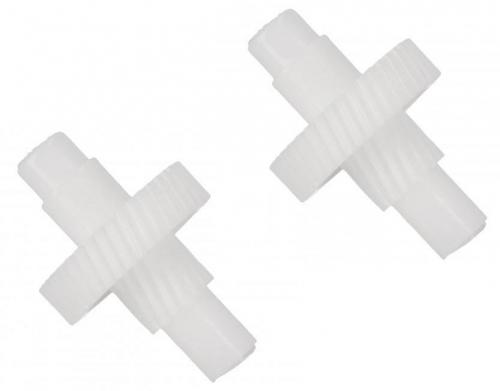 Комплект шестерней Миксера KENWOOD KW683228 ( 2 шт. ) ORIGINAL